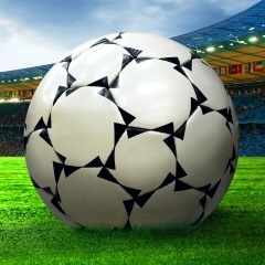 Kvalifikácia na MS 2018 vo futbale: Malta – Slovensko (priamy prenos)